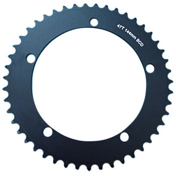 Token TK140 Track Chainrings