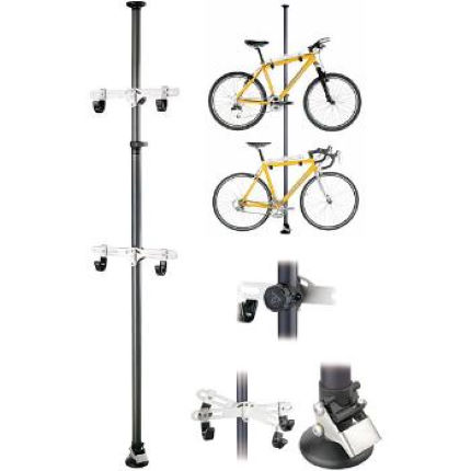 Topeak Dual Touch Bike Stand Bracket