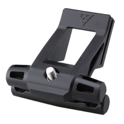 Topeak Fixer F25 Bracket for Saddle Wedge Bags
