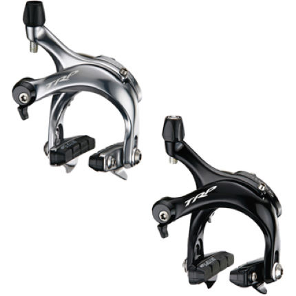 TRP R920 Alloy/Ti Brake Calipers