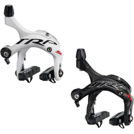 TRP R950 SL Carbon Brake Calipers