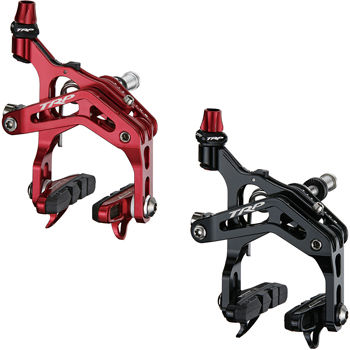 TRP R960 CNC Alloy Brake Calipers