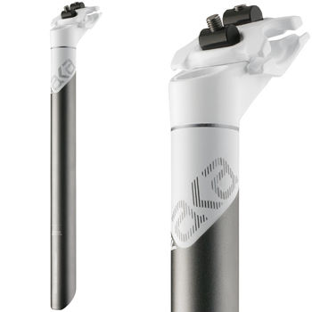 Truvativ AKA MTB Seat Post
