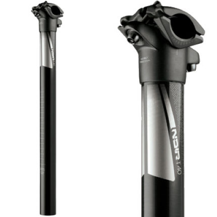 Truvativ Noir T40 MTB Seat Post