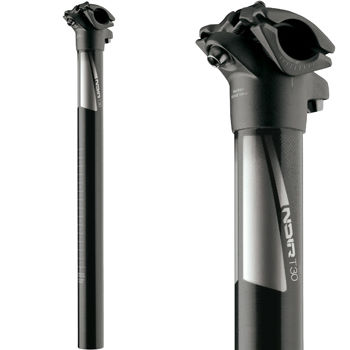 Truvativ Noir T30 MTB Seat Post