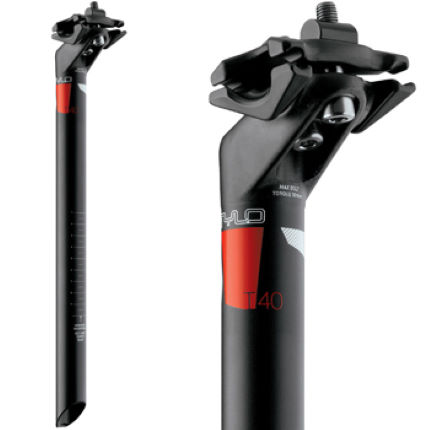 Truvativ Stylo T40 MTB Seat Post