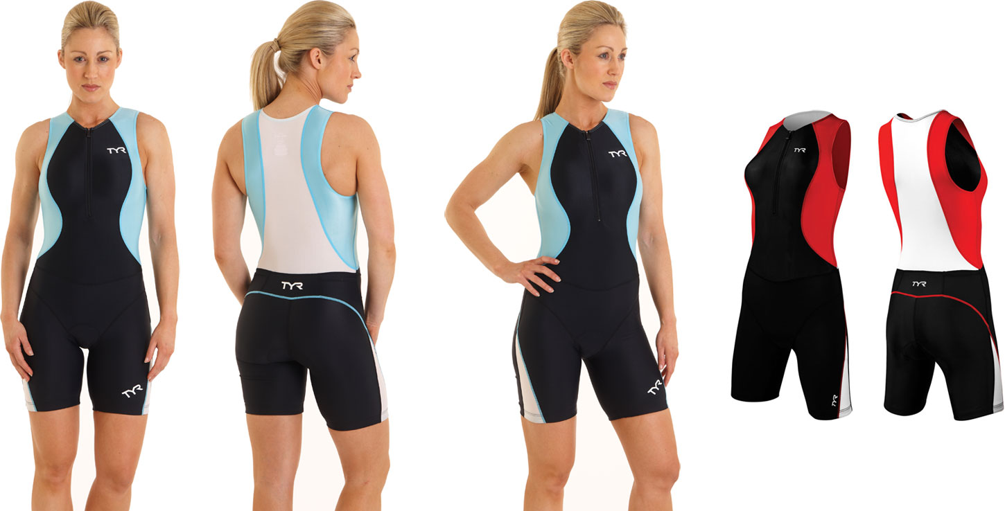 3 further Tyr Ladies Tri Suit as well Leotards further 291582862949 together with Nixon watches   nixon time teller watch   midnight 175266. on locking womens clothing