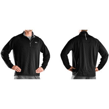 Under Armour Transit II 1/4 Zip AW11