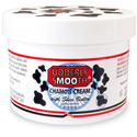 Udderly Smooth Chamois Cream