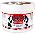 Udderly Smooth Foot Cream 8oz Tub