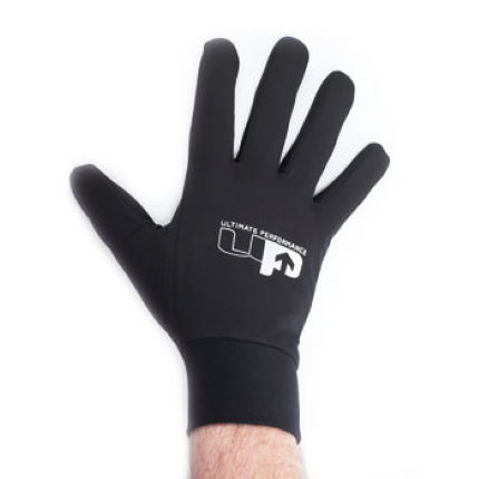 Ultimate Performance Performance Runners Glove