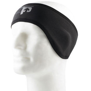 Ultimate Performance Runners Ear Warmer