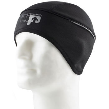 Ultimate Performance Performance Runner Hat