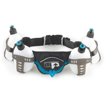 Ultimate Performance Aira Force 4 Nutrition Belt