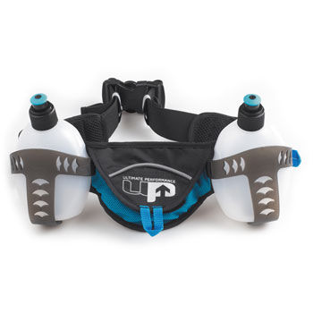 Ultimate Performance Aira Force 2 Nutrition Belt