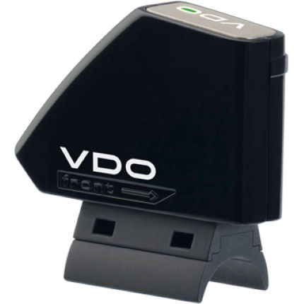 VDO X Series CAD Digital Wireless Cadence Kit