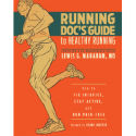 Velopress - Running Doc's Guide to Healthy Running