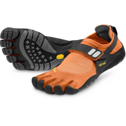 Vibram FiveFingers Mens Treksport Shoes