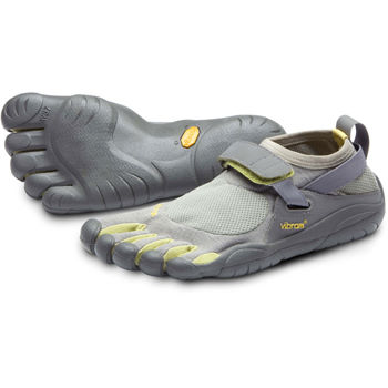 Vibram FiveFingers Ladies KSO Shoes SS12
