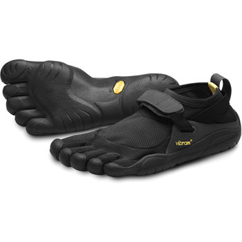 Vibram FiveFingers Ladies KSO Shoes