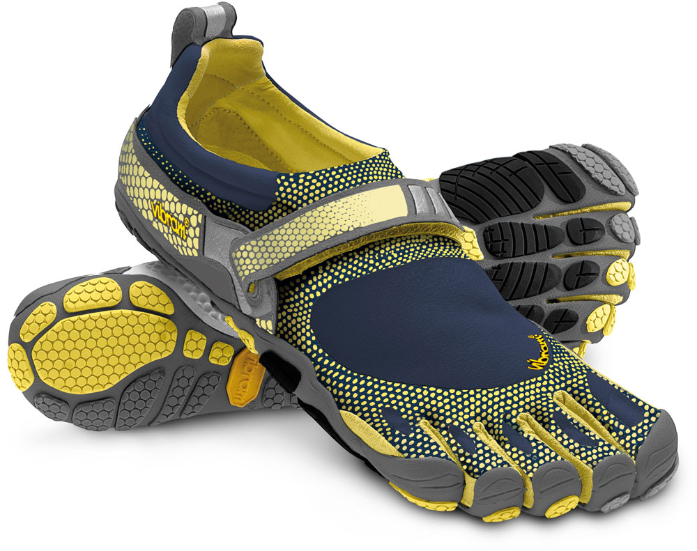 vibram five fingers australia stockists