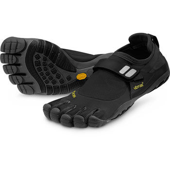 Vibram FiveFingers Ladies Treksport Shoes