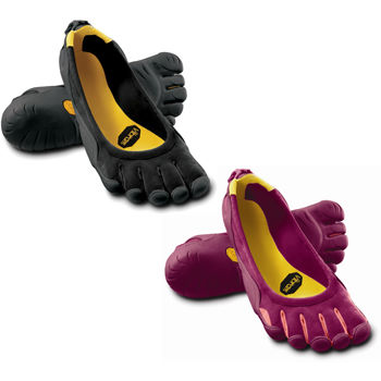 Vibram FiveFingers Ladies Classic Shoes