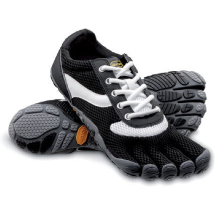 Vibram FiveFingers Mens Speed Shoes