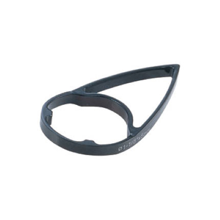 Vision Aero 5mm Headset Spacer