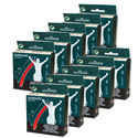 Vittoria Road Inner Tube Pack Of 10