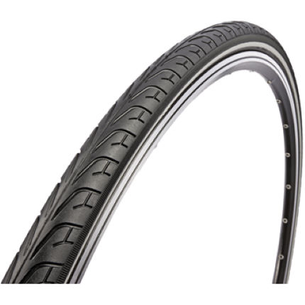 Vittoria Randonneur Pro Road Folding City Tyre