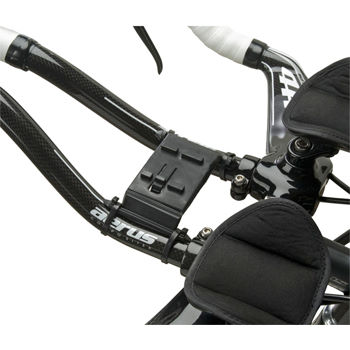 Wahoo Aerobar Bike Mount