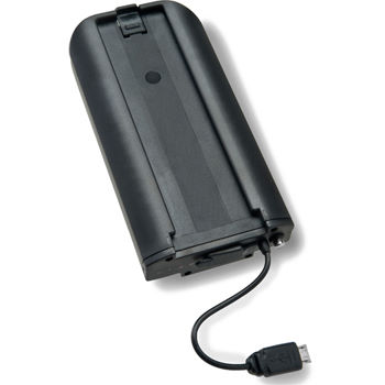Wahoo Auxillary Battery Bike Case