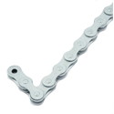 Wippermann Intrax 7Z1 Anti-Rust 5-6-7 Speed Chain