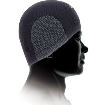 X-Bionic Light Cap