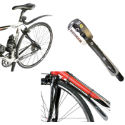 Zefal Swan/Croozer Road Mudguard Set