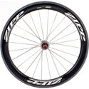 Zipp 404 Cyclocross Tubular Rear Wheel 2013