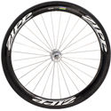 Zipp 404 Tubular Track Bike Front Wheel