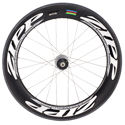 Zipp 808 Rear Wheel with PowerTap 2.4 2013