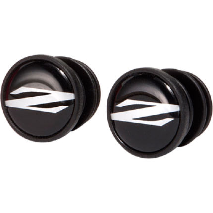 Zipp Service Course Road Handlebar End Plugs