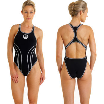 Maru Ladies MX2 Xtra Swimsuit