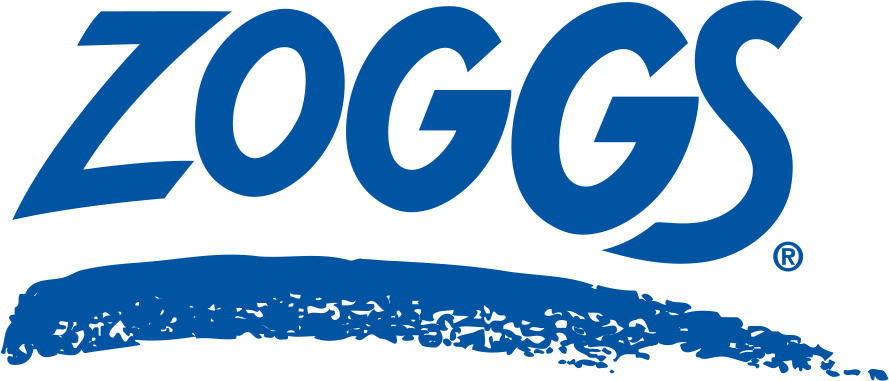 see all Zoggs products