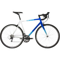 Verenti Technique Claris (2017) Road Bike