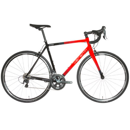 Verenti Technique Tiagra (2017) Road Bike
