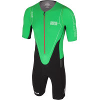 HUUB Long Course Triathlondragt - Herre