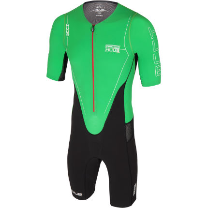 HUUB Long Course Triathlonanzug