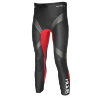 Bañador largo de neopreno HUUB Kick Pants
