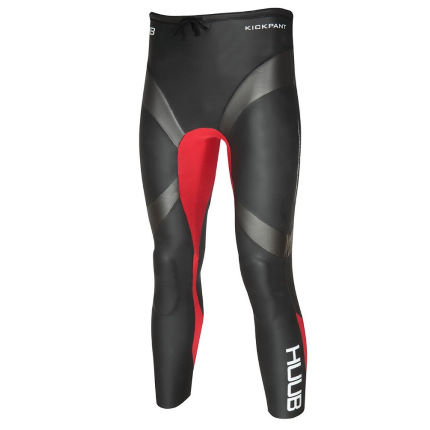 HUUB Kickpants Unisex