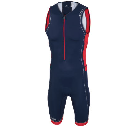 HUUB Core Triathlondragt