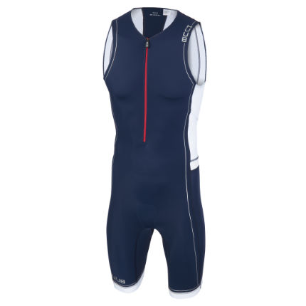 Huub Core triatlonpak